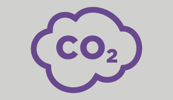 10 ways to reduce your fleets CO2 emissions