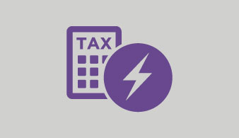 HMRC Clarifies workplace and public charging VAT