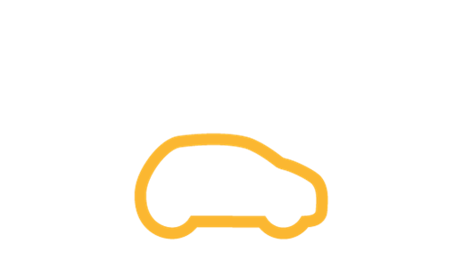 Contract Hire For Cars