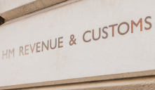 HMRC clarifies Salary Sacrifice Car Scheme Tax