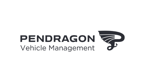 Pendragon Vehicle Management