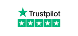 Leave a review on Trustpilot